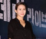 박예진, '물 오른 미모!'