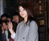 박보영, 빛나는 물광피부!