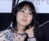 김민희, 눈빛 만으로 섹시!
