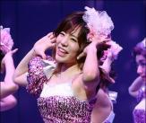 써니, 행복한 핑크 탭댄서!
