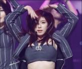 전효성 '군살 없는 최강 글래머'