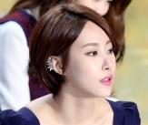 김윤서, 아찔한 볼륨감!