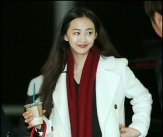 다솜 '옅은 화장도 예뻐!'
