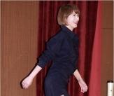 김선아, '눈부신 40대 각선미'