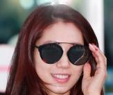 박신혜, '아침에도 예쁜 반칙미모'