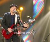SBS 파워FM 20주년 콘서트 '파워20'