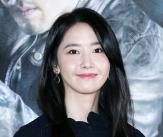 윤아, '오늘도 예쁜 꽃사슴'