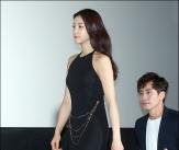 김옥빈 '너무 아름다운 악녀'