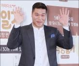 서장훈, '이젠 전문 예능인'