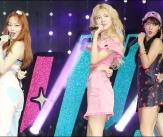 구구단 유닛 세미나, '올여름 책임질게요!'