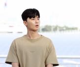 박서준, '김비서는 어디 있나?'