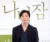 김재욱 '감성 적시는 잘생김'