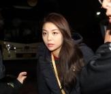 지코-에일리, 북한 다녀왔어요