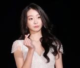 김다미, '마녀의 청순미'