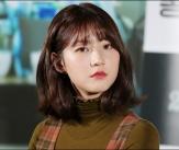 김새론, '심쿵 눈맞춤'
