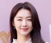 장희진, '가까이서 볼수록 예쁜 미모'