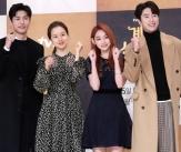 드라마 계룡선녀전, '서방님은 누구?'