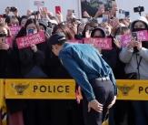 김준수, '21개월간의 복무 마치고 전역'