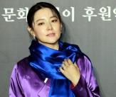 이영애 '고혹적인 아름다움'