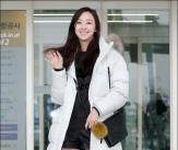김다솜, '8등신 미녀'