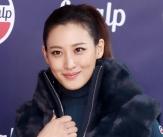 수현, '이제는 헐리우드 스타'