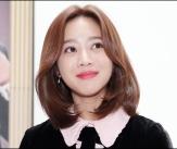 조보아, '모태미녀의 아름다움'