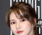 김재이, 시선 사로잡는 미모