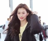김도연, '지금 이 순간 화보'
