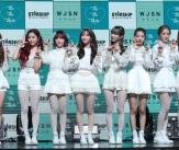 우주소녀, '돌아온 러블리 소녀들'