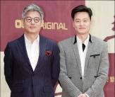 성동일-이서진, '믿고 보는 두 배우'