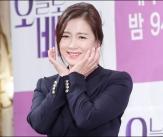 남상미, '원조 얼짱 미모'