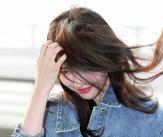 선미, '야속한 바람'
