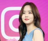 '2018년 가장 많이 성장한 SNS 계정'에 선정된 김소현