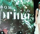 박봄, 'Spring'으로 8년만 컴백