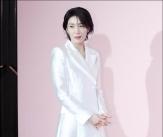 김서형, '등장부터 멋진 쓰앵님'
