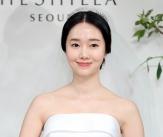 이정현, 아름다운 4월의 신부