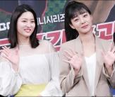 박세영-설인아, '닮은꼴 두 미녀'