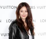 수현, '매력 넘치는 미소'