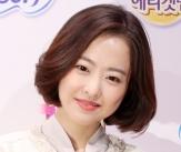 박보영, '단발병을 부르는 러블리 미모'