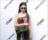 선미, '미리보는 여름 패션'