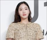 김고은, '최강 무쌍 매력'