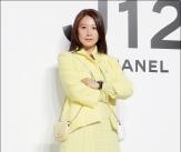 김희애, '범접할 수 없는 우아함'