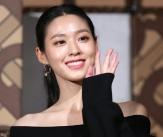 설현, 싱그러운 미소