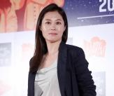 문소리 '미쟝센 영화제' 명예심사사위원