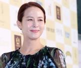 조여정 '칸의 여신 춘사영화제 참석'
