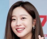 조보아 '모태미녀의 실물'