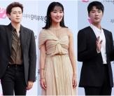 조병규-김혜윤-김동희 '오늘 스카이캐슬 동창회'
