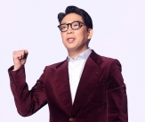 MC몽 '병역기피 논란 후 9년만의 공식석상'