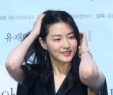 이영애 '14년 만에 스크린 복귀'