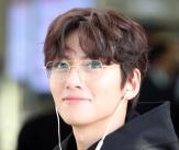 지창욱 '아침햇살 담은 미소